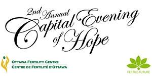 Capital Evening of Hope