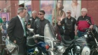 CTV Ottawa: Preview of Ride for Dad