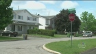 CTV Ottawa: Streets have sinister Nazi past