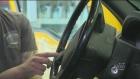 CTV Ottawa: 1.2M cars added to airbag recall