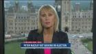 CTV Ottawa: Peter Mackay not seeking re-election