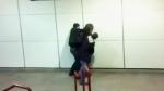 CTV Vancouver: Transit cops guilty of assault
