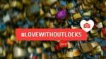 CTV National News: Paris chopping love locks