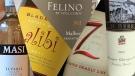 Natalie MacLean's Wines of the Week for July 6