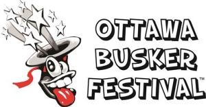 Ottawa International Busker Festival