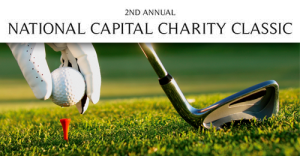 National Capital Charity Classic