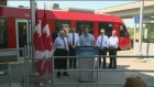 CTV Ottawa: Ottawa is election ready