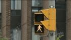 CTV Ottawa: Woman in wheelchair dies in crash