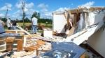 CTV National News: Tornado touchdown confirmed