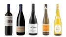 Natalie MacLean Wines of the Week August 17 2015