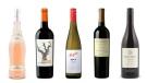 Wines of the Week September 14 2015