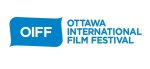 Ottawa International Film Festival Logo