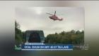 CTV Ottawa: Fatal crash on Hwy. 60