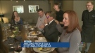 CTV Ottawa: Amazing tastes for the Amazing Gala