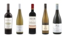 Wines of the Week for October 19, 2015
