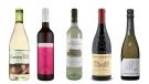 Wines of the Week Nov 2