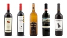 Wines of the Week for November 09, 2015
