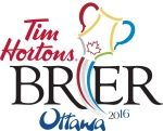 CTV Morning Live Tim Hortons Brier