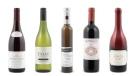 November 23, 2015 Wines of the week