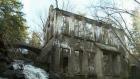 CTV Ottawa: Carbide Willson Ruins Hike
