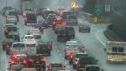 CTV Ottawa: Freezing rain hits Ottawa