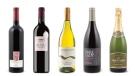 Wines of the week Dec. 14