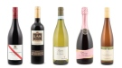 Wines of the Week for December 21, 2015