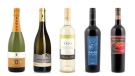 Wines of the week - January 04, 2016