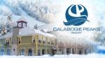 Calabogie Peaks Resort contest
