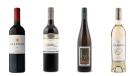 Wines of the week Jan 11, 2016