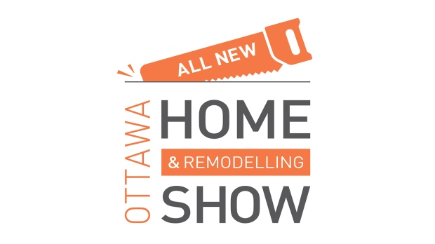 Win Tickets To The Ottawa Home And Remodeling Show Ctv Ottawa News
