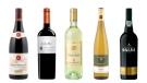 Wines of the week Jan 25 2016
