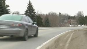 CTV Ottawa: Fatal crash near Prescott