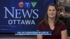Ottawa Public Health looking for feedback