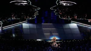 As football fans gear up for Super Bowl 50, many will be tuning in to the game for the highly popular entertainment spectacular, the halftime show. As Coldplay gets set to take the stage along with Beyonce&#39;s highly-anticipated return to perform, this halftime show could be one for the record books. CTVNews.ca looks back at some of the most memorable Super Bowl halftime performances of all time.<br><br>