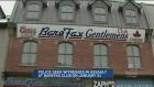 CTV Ottawa: Police seek witnesses in ByWard Market