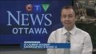 CTV Ottawa: Registration for St-Laurent Academy