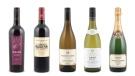 Wines of the week Feb 8, 2016