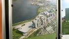 CTV Ottawa: Lebreton Flats consultation ends