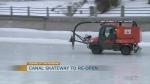 CTV Morning Live News Feb 9