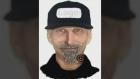 CTV Ottawa: Police seek person of interest
