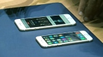 CTV News Channel: iPhone update problems