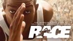 Race the movie