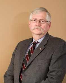 Mississippi Mills councillor Bernard Cameron died this morning after a shooting in Almonte.