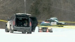 CTV Ottawa: Tragedy in Almonte