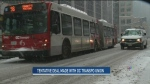 CTV Ottawa: Tentative deal with OC Transpo