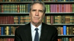 Harvard Professor Michael Ignatieff explains his stinging op-ed calling for the U.S.-led coalition to end the siege in Aleppo, Syria.
