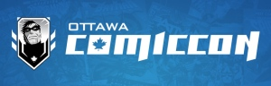 Ottawa Comiccon