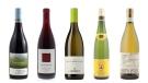 Wines of the week - February 29, 2016