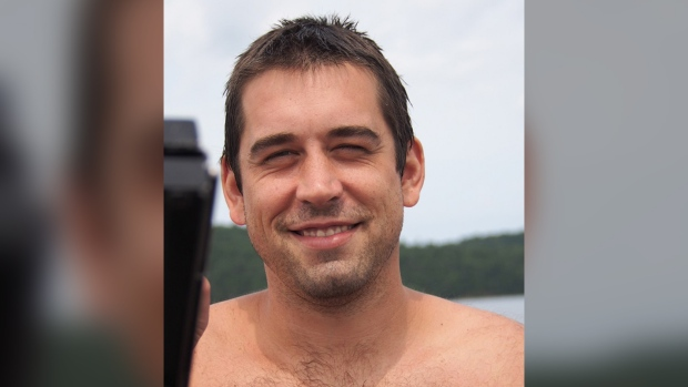 Friends of Devon LaFleur of Ottawa confirm he was killed following a confrontation with police